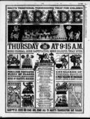 Daily News Wed Nov 22 1961