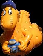 CheesasaurusRexHD2