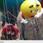 M-and-m-balloon.jpg