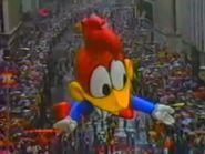 WoodyBalloon MacysNBC1983