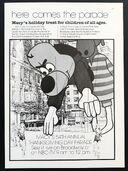 1980-Vintage-Print-Ad-MACYS-Thanksgiving-Day-Parade