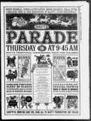 Daily News Wed Nov 26 1958