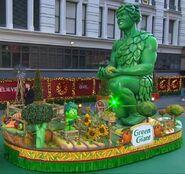Greengiant202034thstreet