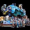 Kalahari-float (1)