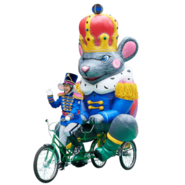 Mouse-King-Macys-Parade-2018-Balloonicles-300x300