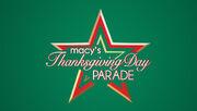 Macys-thanksgiving-day-parade-2019.jpg