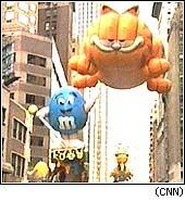 CandyKittyandBirdy1996