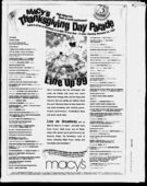 Daily News Wed Nov 24 1999