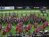 Sound of Brownsburg Marching Band