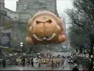 Garfield77thStreet1999