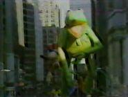 Kermit MacysNBC1981