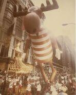 Bullwinkle-1975