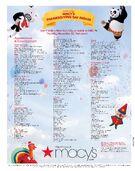 Daily News Wed Nov 24 2010