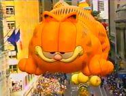 Garfield 1996NBC