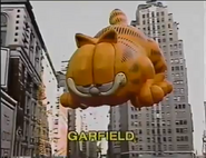 Gf1988