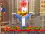 WoodyBalloon MacysNBC1991