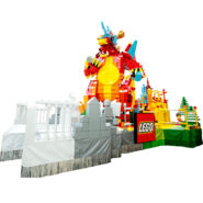2019-Lego-float-photo