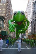 Thanksgiving-Parade-New-YorkUSA