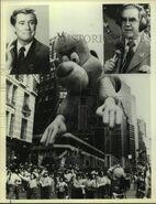 1981-press-photo-ed-mcmahon-regis 1 39995f3f9a4709e3dcb638fe8d2ef197