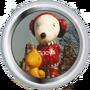 Snoopy-Cam
