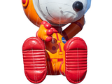 The 95th Annual Macy's Thanksgiving Day Parade/Gallery