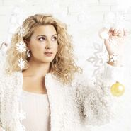 Performer-tori-kelly