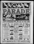 Daily News Wed Nov 26 1975