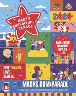 Macys-Parade-2020-Poster.png