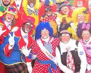 1536594229 Circus-Clowns