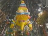 The 72nd Annual Macy's Thanksgiving Day Parade/Gallery