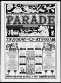 Daily News Wed Nov 24 1965