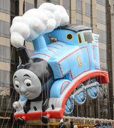 Thomas The Tank Engine 2014