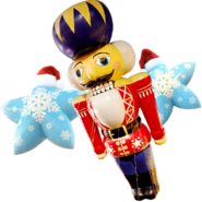 Nutcracker-santa-starflakes