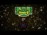 Jennie-O Turkey Store Joins the 2020 Macy's Thanksgiving Day Parade®