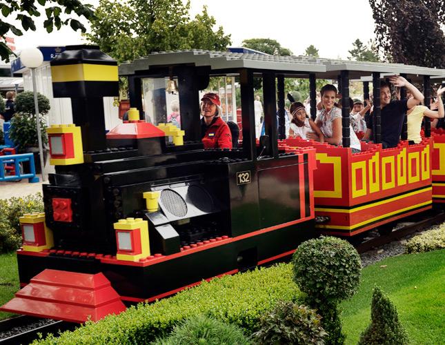 LEGOLAND LEGO Train.jpg