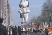 Snoopy1973203490219