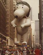 Snoopy-1968