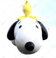 89th-annual-macys-thanksgiving-day-parade-in-new-york-featuring-snoopy-FAX48P