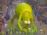 Kermit MacysNBC1991