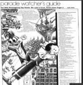 1982Paradeguide