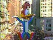WoodyBalloon MacysNBC1988