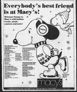 The Atlanta Constitution Sun Nov 20 1988