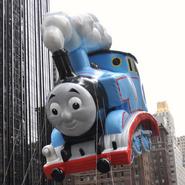 Thomas2014