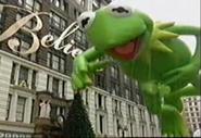 Kermit balloon 2009.JPG