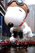Snoopy-balloon-2006