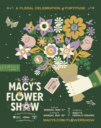 2021 Macy's Flower Show poster.jpg