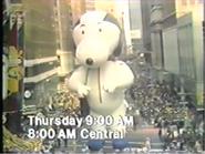 SnoopyNBC19743ejejiw