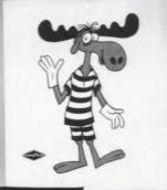 Bullwinklesketch1961
