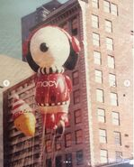 Snoopy1988