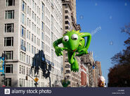 Kermit-the-frog-balloon-moves-down-central-park-west-during-macys-D0DH3D